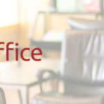 ABS-Tour-the-office2